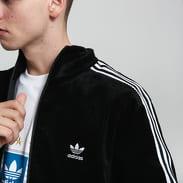 adidas Originals Cord BB TT černá