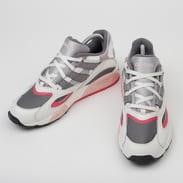 adidas Originals Lxcon 94 clowhi / grefou / enepnk