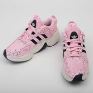 adidas Originals Magmur Runner W trupnk / rawwht / cblack