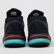 adidas Originals Yung-1 Trail cblack / syellow / hiraqu