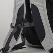 AEVOR Daypack melange šedý / černý