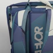 AEVOR Daypack multicolor