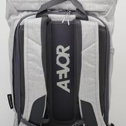 AEVOR Trip Pack melange šedý / černý