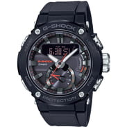 "Casio G-Shock GST B200B-1AER ""Carbon Core Guard"" černé"