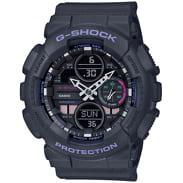 Casio G-Shock S140-8AER nava