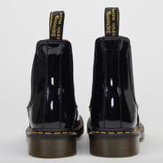 Dr. Martens 2976 black patent lamper