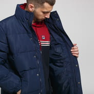 Fila Men Pelle Puff Jacket navy