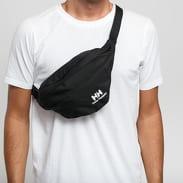 Helly Hansen YU Bum Bag černá