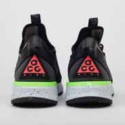 Nike ACG React Terra Gobe ridgerock / flash crimson - black