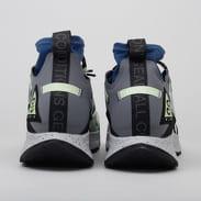 Nike ACG Zoom Terra Zaherra aviator grey / barely volt