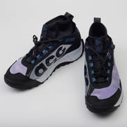Nike ACG Zoom Terra Zaherra space purple / blue force - black