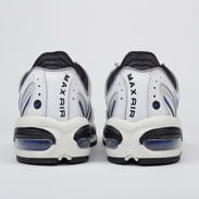 Nike Air Max Tailwind IV white / racer blue - summit white