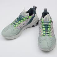 Nike React Sertu faded spruce / gunsmoke