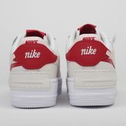 Nike W AF1 Shadow phantom / echo pink / gym red