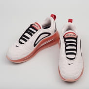Nike W Air Max 720 light soft pink / gym red