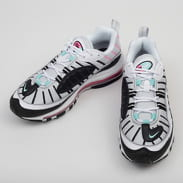 Nike W Air Max 98 pure platinum / aurora green