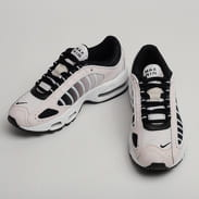Nike W Air Max Tailwind IV light soft pink / black - white