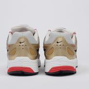 Nike W P-6000 light bone / summit white