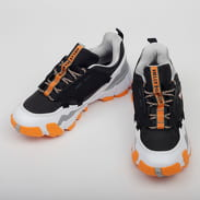 Puma Trailfox MTS X Helly Hansen puma black