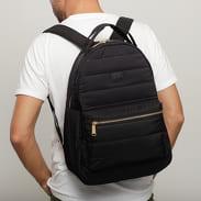 The Herschel Supply CO. Nova Mid - Volume Backpack černý
