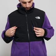 The North Face Denali Jacket 2 fialová / černá