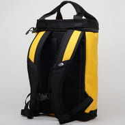 The North Face Explore Fusebox S žlutý / černý