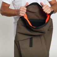POUTNIK BY TILAK Armor PAC-01 Backpack tmavě olivový
