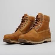 Timberland Radford WP Warm Lined Boot wheat nubuck