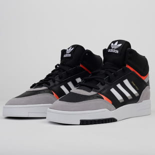 adidas Originals Drop Step
