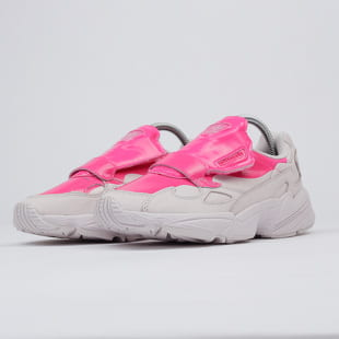 adidas Originals Falcon RX W