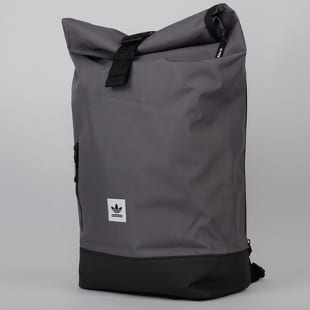 adidas Originals PE Rolltop Backpack