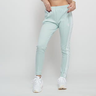 adidas Originals SST Trackpant