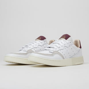 adidas Originals Supercourt W
