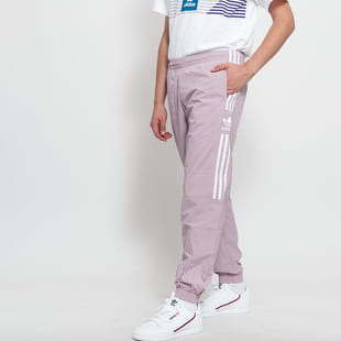 adidas Originals Woven Trackpant
