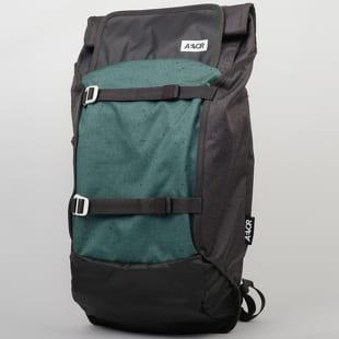 AEVOR Trip Pack