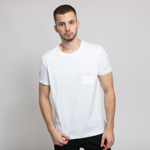 CALVIN KLEIN JEANS Multi Institutional Tee