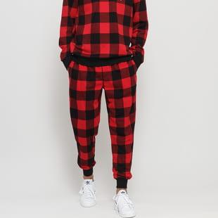 Calvin Klein Men's Jogger
