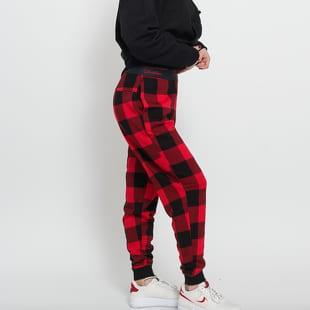 Calvin Klein Women's Jogger