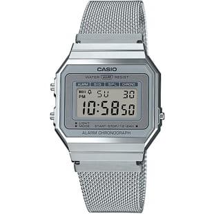 Casio A 700WEM-7AEF