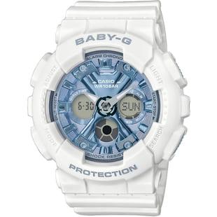 Casio Baby-G BA 130-7A2ER