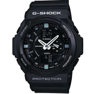 Casio G-Shock GA 150-1AER