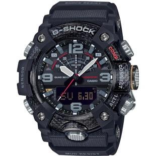 Casio G-Shock GG B100-1AER