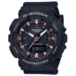 Casio G-Shock GMA S130PA-1AER
