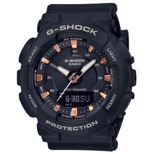 Casio G-Shock GMA S130PA-1AER