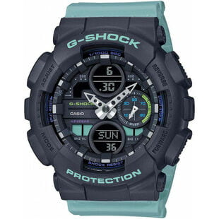 Casio G-Shock GMA S140-2AER