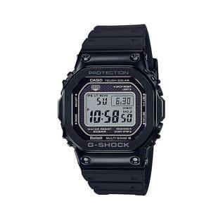 Casio G-Shock GMW B5000G-1ER
