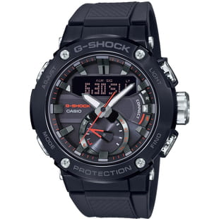 "Casio G-Shock GST B200B-1AER ""Carbon Core Guard"""