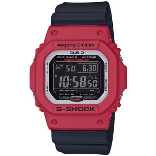 Casio G-Shock GW M5610RB-4ER