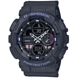 Casio G-Shock S140-8AER
