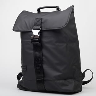 CONSIGNED Advanced Backpack